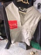 coke-drivers-jacket