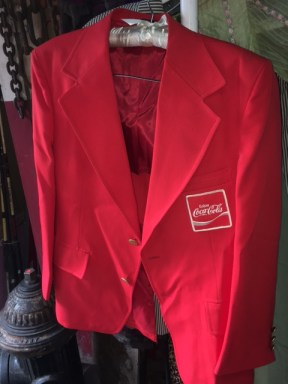 coke-jacket-2