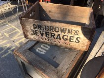 dr-browns-wood-box