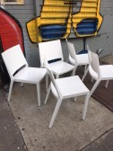 metal-modern-chairs
