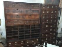 oak-cabinets-2-together