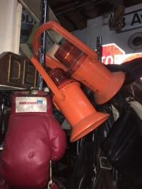 vintage-constuction-lamps