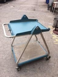 aluminum-bar-cart