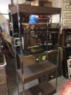 etagee-shelf