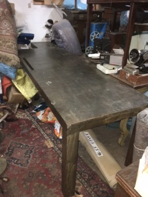 industrial-steel-table-from-art-gallery