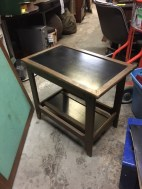 mid-century-table