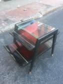 art-deco-coffee-table