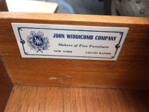 john-widdicom-side-table2