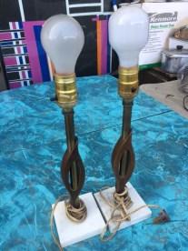 mid-century-lamps