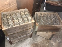 milk-bottles-in-wood-crate