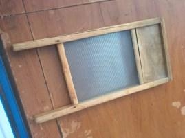 small-washboard