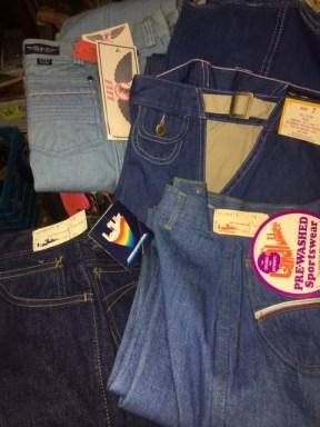 vintage-jeans-new