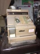 vintage-national-cash-register