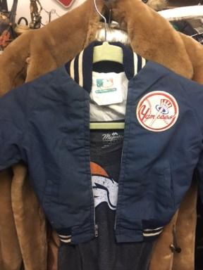 vintage-yankees-jacket
