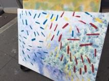 MODERN ART 19