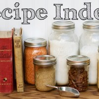 SAVORY apps, dips, & snacks | breads | sides |…