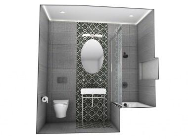 03.11.2017_Kent Bathroom_Rendering_Web_projectdetailretina