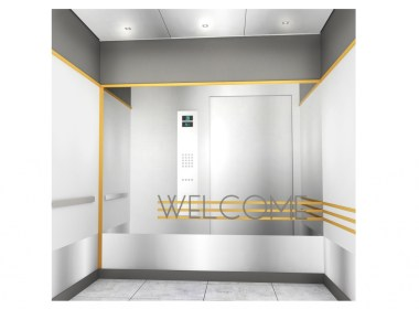 10252018_986 Rogers Ave_Elevator_web_projectdetailretina