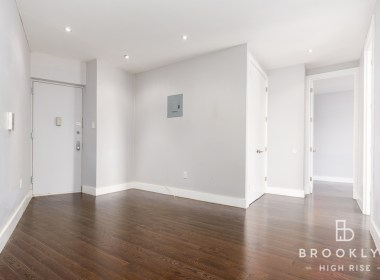 3403 14th Ave 3B-02 (2)
