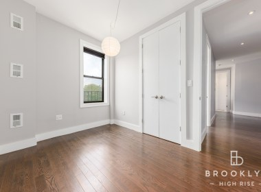 3403 14th Ave 3B-03 (2)