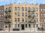 3403 14th Ave 3B-09 (2)