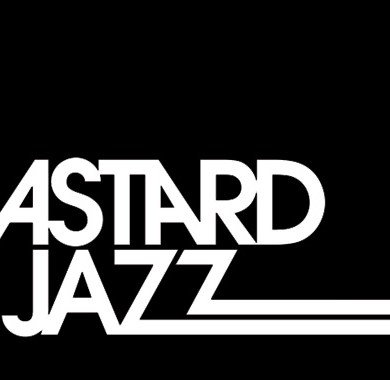 Photo of Bastard Jazz – May 2013