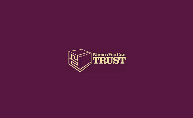nyctrust