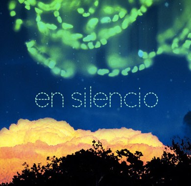 Photo of NYCTrust Radio #12 – En Silencio (Oneman)