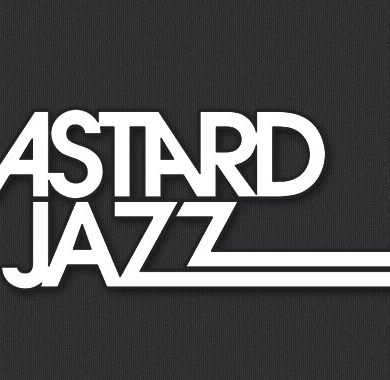 Photo of Bastard Jazz Radio – Getting There