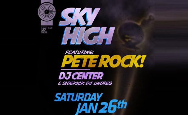 dj-center-sky-high