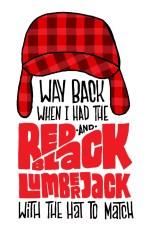 08-LumberjackHat