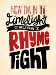 11-RhymeTight