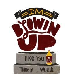 16-BlowinUp