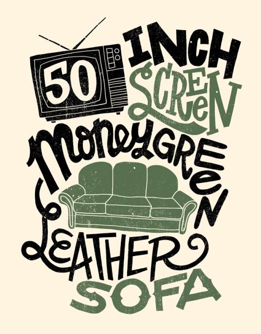 42-MoneyGreen