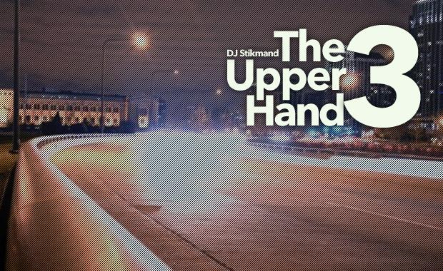 Upper hand dating