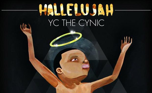 yccynic-hallelujah