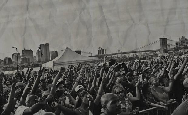 brooklynhiphopfestival
