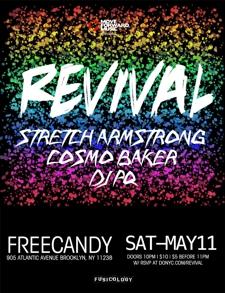 revival_may11_poster