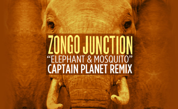 zongojunction-captainplanet