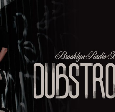 Photo of Beatdown #001 (DJ Dubstrong)