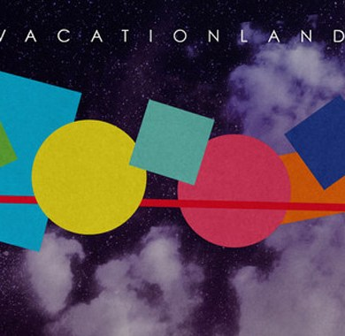 Photo of Vacationland – For The Commodore