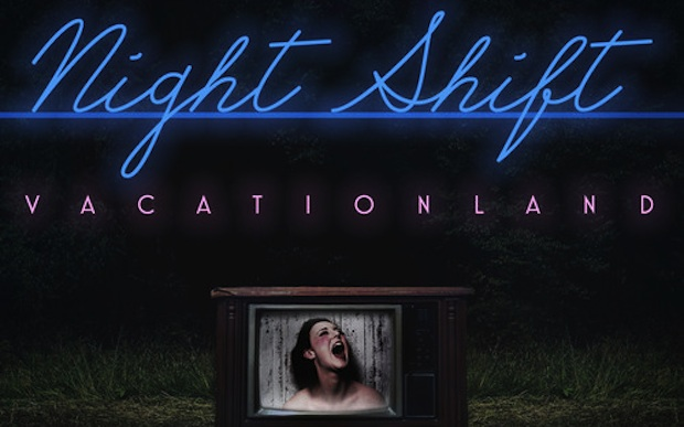 vacationland-nightshift