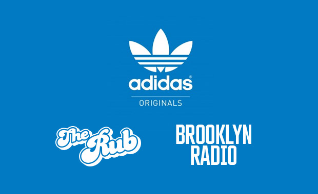 adidas-therub-brooklynradio