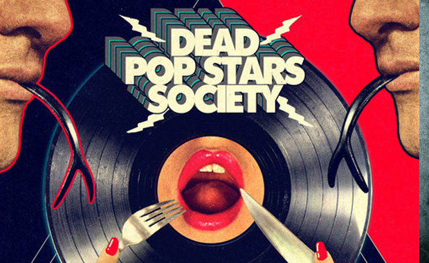 deadpopstarssociety