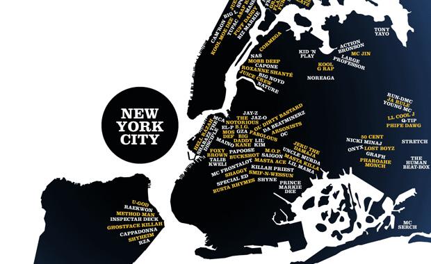 newyork-hiphop