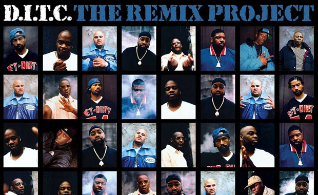 ditc-remix
