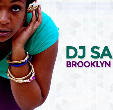 Photo of Brooklyn Props – The DJ Sakir Episode