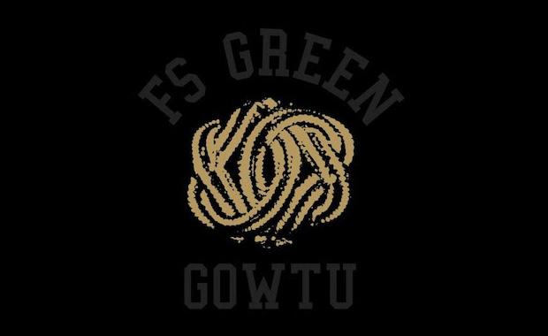 fsgreen-gowtu