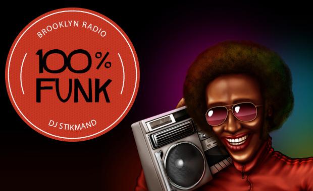 stickup-funk