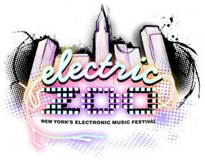 EZ official logo